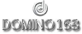 Bandar Judi PokerQiu Domino Qiu Qiu Terpercaya – Domino168
